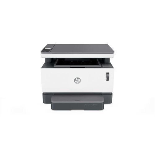 HP Laserdrucker, (LAN (Ethernet)