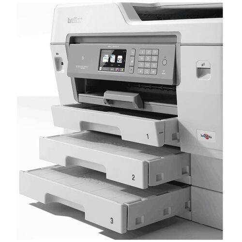 Brother Multifunktionsdrucker