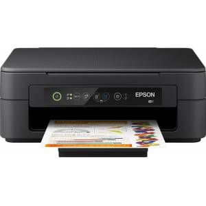 Epson Expression Home XP-2100 (P) Multifunktionsdrucker, (WLAN (Wi-Fi)