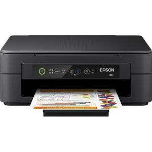 Epson Expression Home XP-2100 (P) Multifunktionsdrucker, (WLAN (Wi-Fi)
