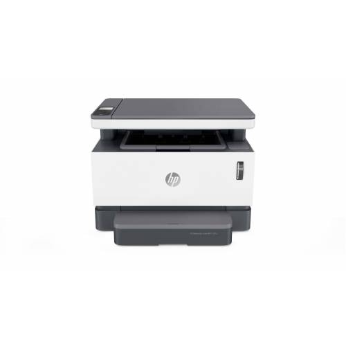 HP Laserdrucker, (LAN (Ethernet)