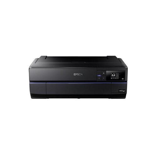 Epson Drucker SureColor SC-P 800 Fotodrucker