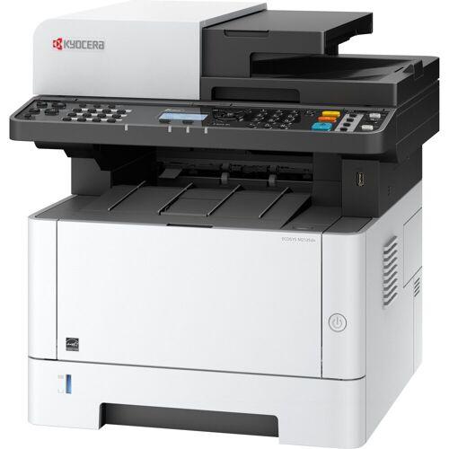 Kyocera ECOSYS M2135DN Multifunktionsdrucker