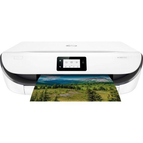 HP Envy 5032 All-in-One Multifunktionsdrucker, (WLAN (Wi-Fi)
