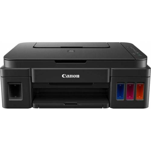 Canon PIXMA G3501 Multifunktionsdrucker, (WLAN (Wi-Fi)