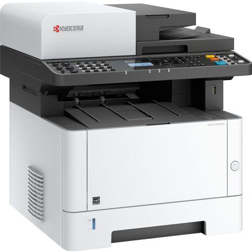 Kyocera ECOSYS M2635DN Multifunktionsdrucker