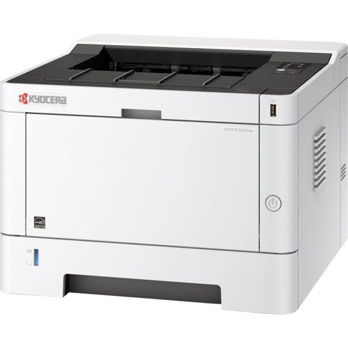 Kyocera ECOSYS P2235dn Multifunktionsdrucker