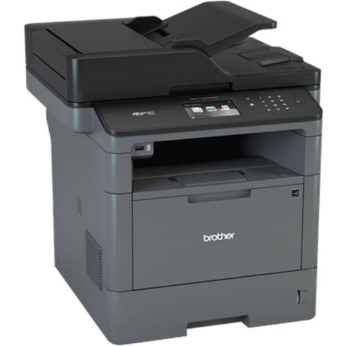 Brother MFC-L5700DN Multifunktionsdrucker