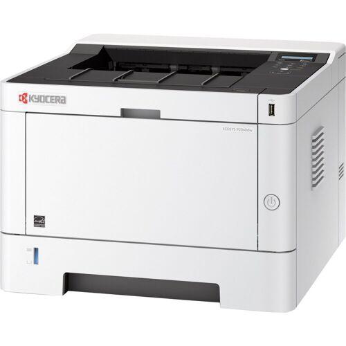 Kyocera ECOSYS P2040dw Multifunktionsdrucker