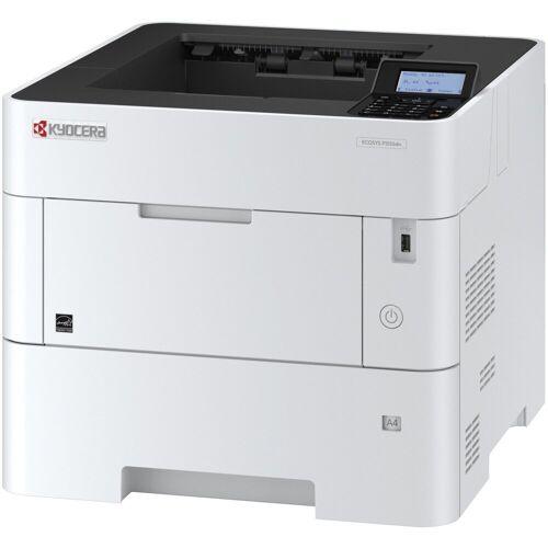 Kyocera ECOSYS P3155dn Multifunktionsdrucker