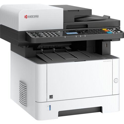 Kyocera ECOSYS M2735DW Multifunktionsdrucker