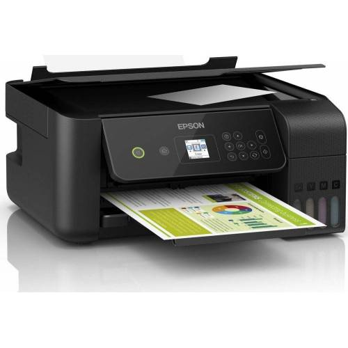 Epson Multifunktionsdrucker