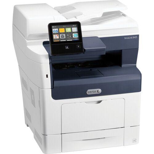 Xerox VersaLink B405DN Multifunktionsdrucker