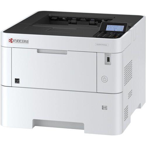 Kyocera ECOSYS P3145dn Multifunktionsdrucker