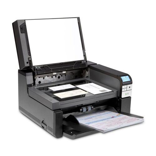 Kodak Dokumentenscanner »i2900 Scanner«