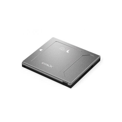 Atomos »Angelbird Atom X SSDMini 500GB SSD Festplatte« Camcorder