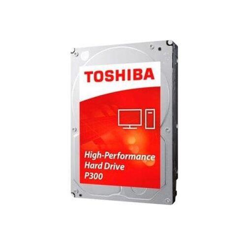 "Toshiba »HDD P300« HDD-Festplatte 3,5"" (3 TB)"