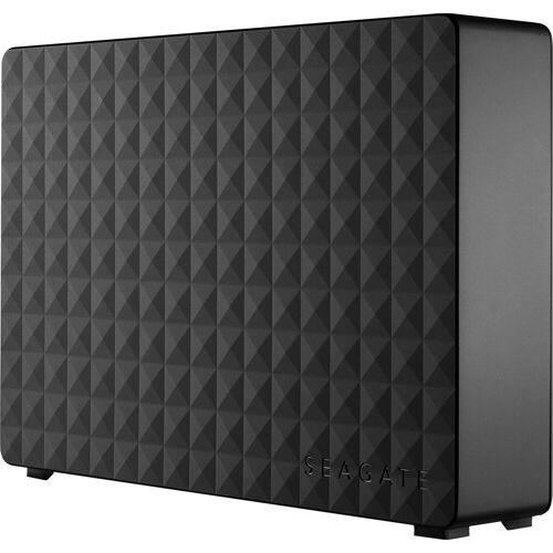 "Seagate »Expansion Desktop Drive« HDD-Desktop-Festplatte 3,5"" (6 TB)"