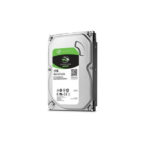 Seagate »BarraCuda« HDD-Festplatte (1000)