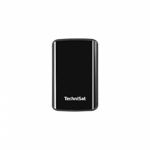 TechniSat »STREAMSTORE 1TB ext. Festplatte HDD USB 3.0« externe HDD-Festplatte