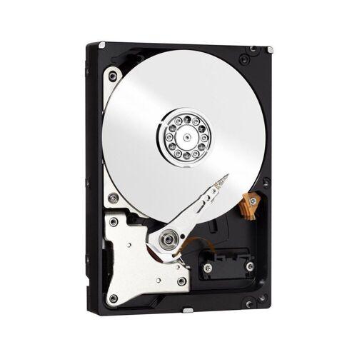 Western Digital »WD NAS 3TB Retail Kit interne Festplatte« HDD-Desktop-Festplatte