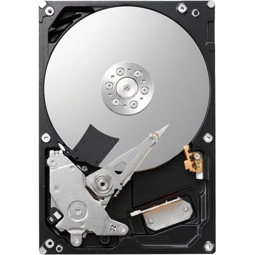 "Toshiba »P300 Desktop PC 1TB Kit« HDD-Festplatte 3,5"" (1 TB)"