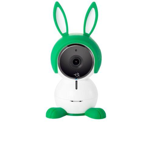 ARLO Netzwerkkamera Hardware »Baby 1080p HD-Kamera«