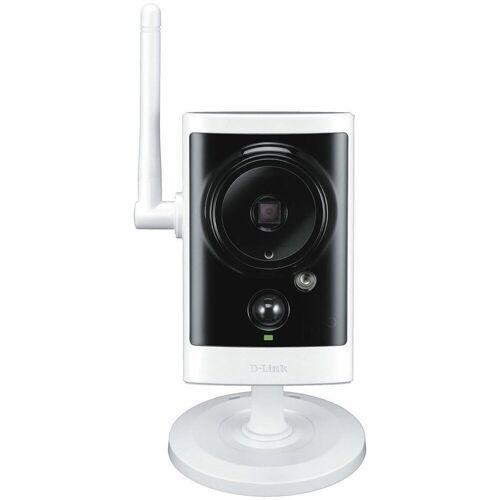 D-Link »DCS-2330L Netzwerk-Überwachungskamera« Überwachungskamera