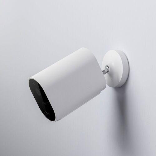 IMILAB »Überwachungskameras,1080P HD wireless EC2 IP WiFi Smart Home Security Camera Night VIEW« Überwachungskamera