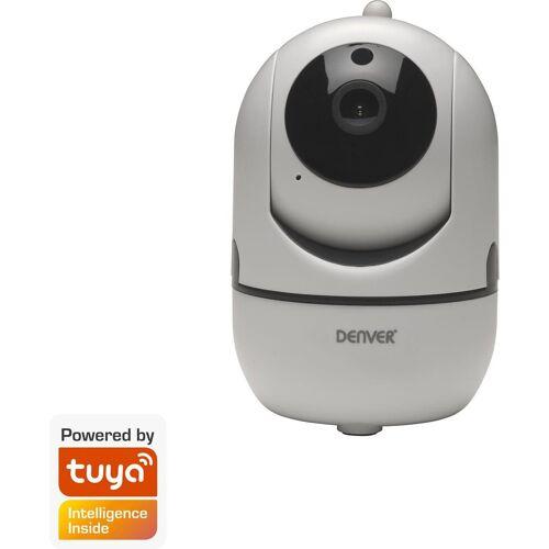Denver »SHC-150 IP HD Kamera TUYA WLAN« Smart Home Kamera