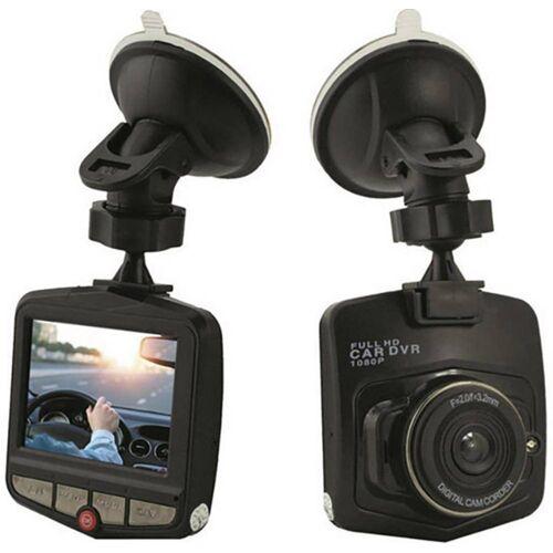 Denver »Autokamera CCT-1210« Dashcam