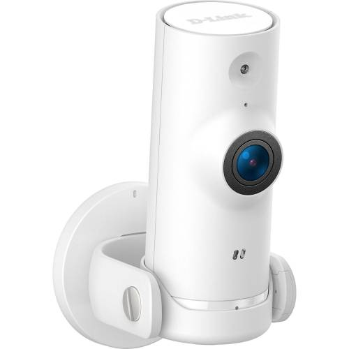 D-Link »Mini Full HD Wi-Fi Camera, 1080p, WLAN« Smart Home Kamera