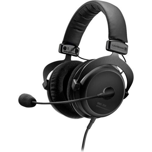 beyerdynamic »MMX 300« Headset
