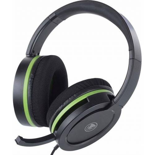 Snakebyte »Head:Set X Pro™« Headset