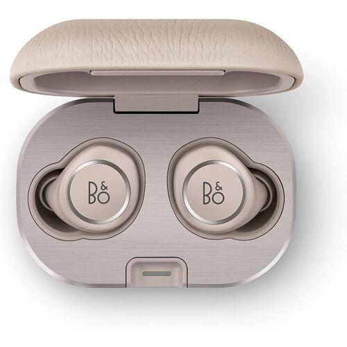 Bang & Olufsen »BeoPlay E8 2.0« In-Ear-Kopfhörer