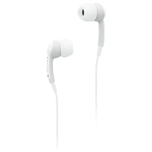 Lenovo »100« In-Ear-Kopfhörer