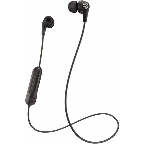 Jlab »JBuds Pro - Earbuds« In-Ear-Kopfhörer