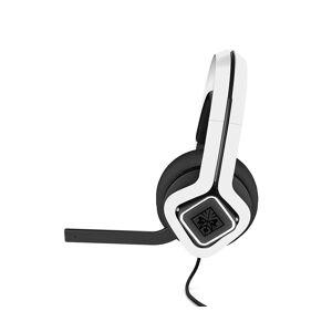 OMEN »mit passiv kühlenden Ohrpolster« Headset (Mindframe Prime Headset), weiß