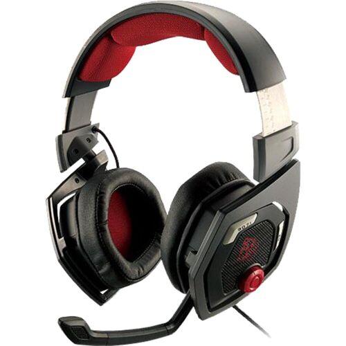TT Esports »Shock 3D 7.1« Headset