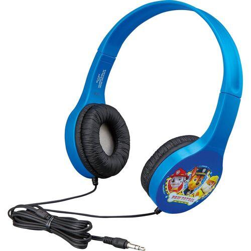 PAW PATROL »Kopfhörer« Kinder-Kopfhörer