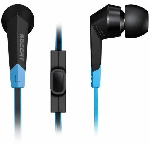 ROCCAT »Syva« In-Ear-Kopfhörer