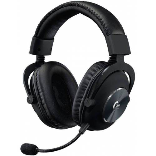 Logitech G »PRO X Gaming Headset« Gaming-Headset