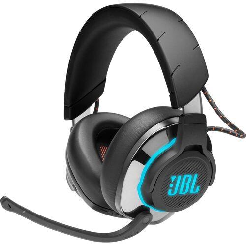 JBL »Quantum 800« Gaming-Headset (WLAN (WiFi)