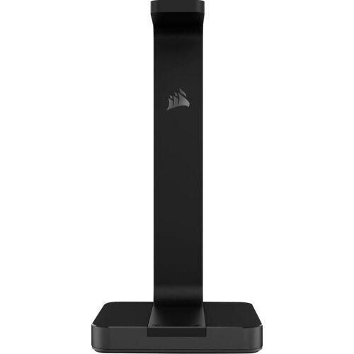 Corsair »ST50« Kopfhörerständer