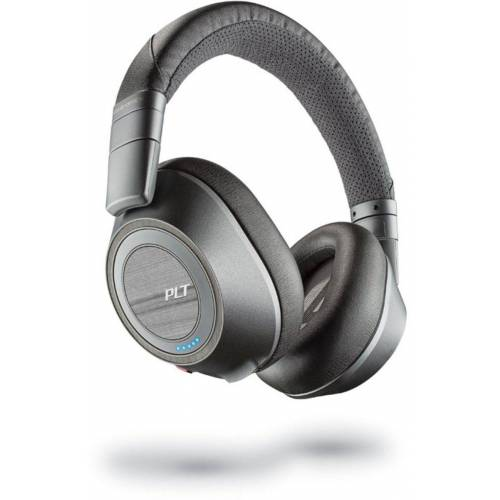 Plantronics Headset »BACKBEAT PRO 2 SE«, Grau