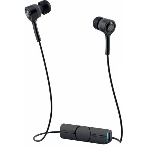 IFROGZ Headset »Coda Wireless Earbuds«, Schwarz