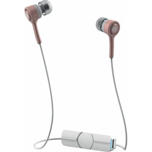 IFROGZ Headset »Coda Wireless Earbuds«, Roségold