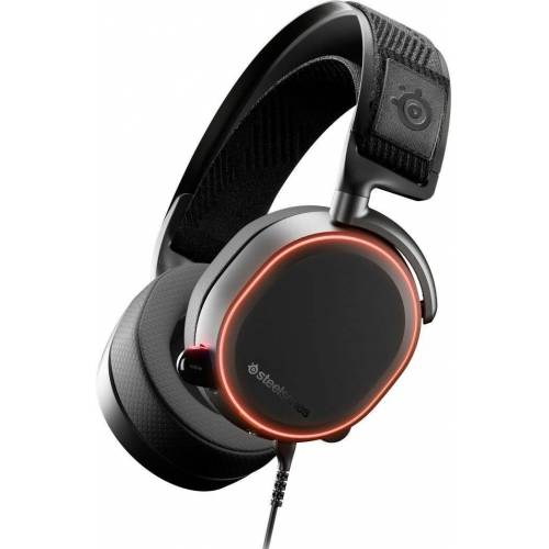 SteelSeries »Arctis Pro« Gaming-Headset