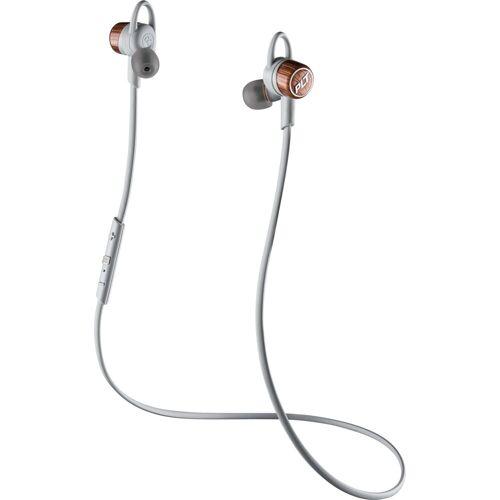 Plantronics »BackBeat Go 3« Headset