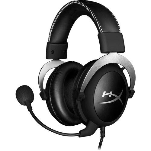 HyperX »Cloud X für XBox« Gaming-Headset